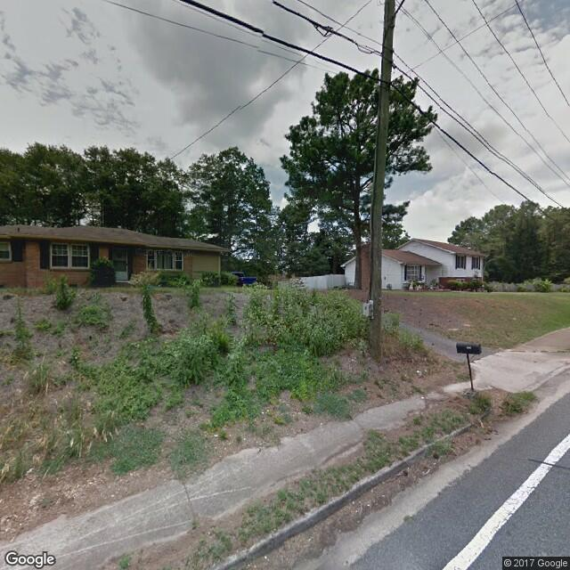 2440 Sandy Plains Rd