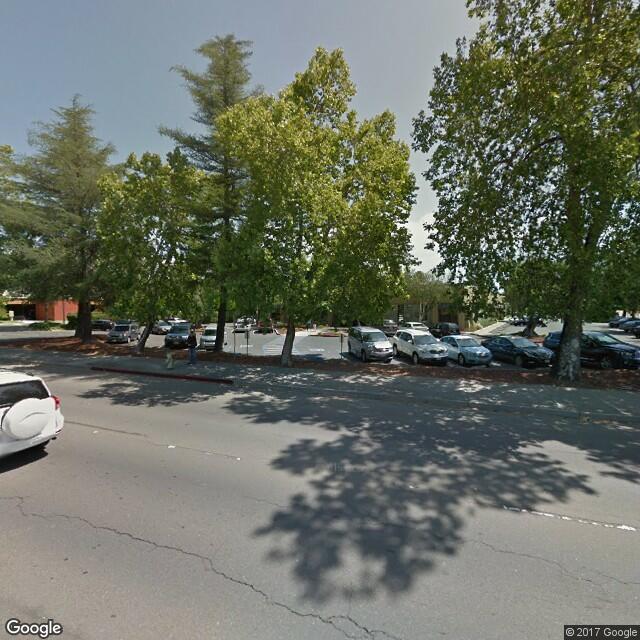 2324 Santa Rita Road