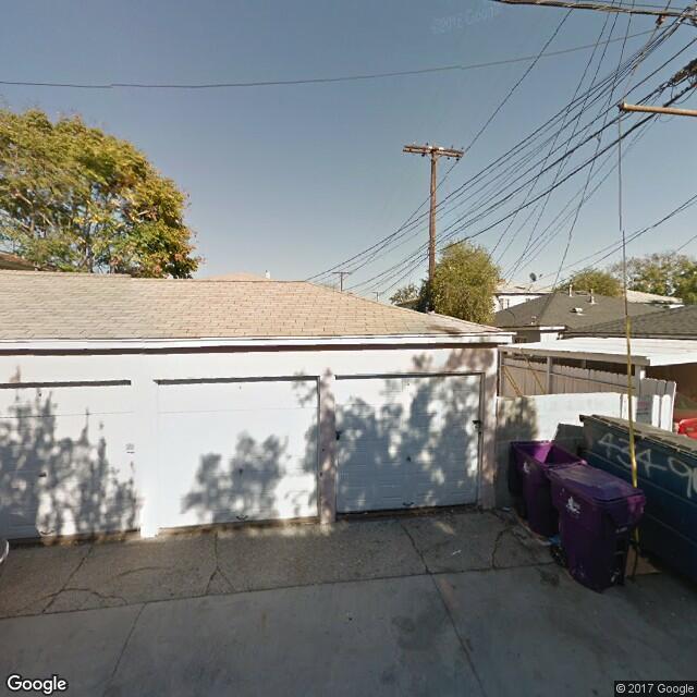 4300 Long Beach Blvd.
