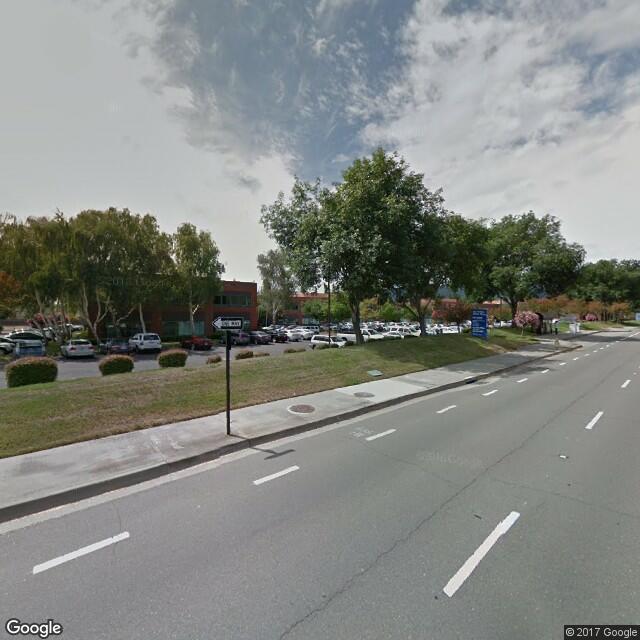 5976 W Las Positas Blvd
