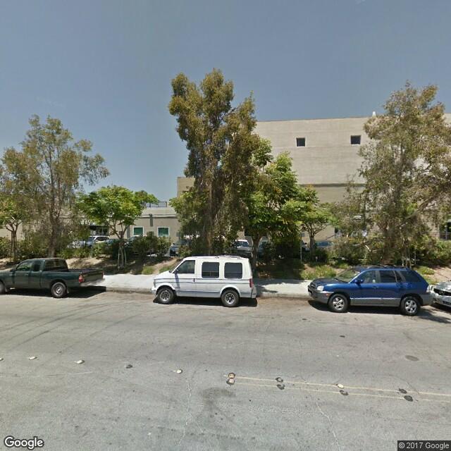 133 N. Altadena Drive