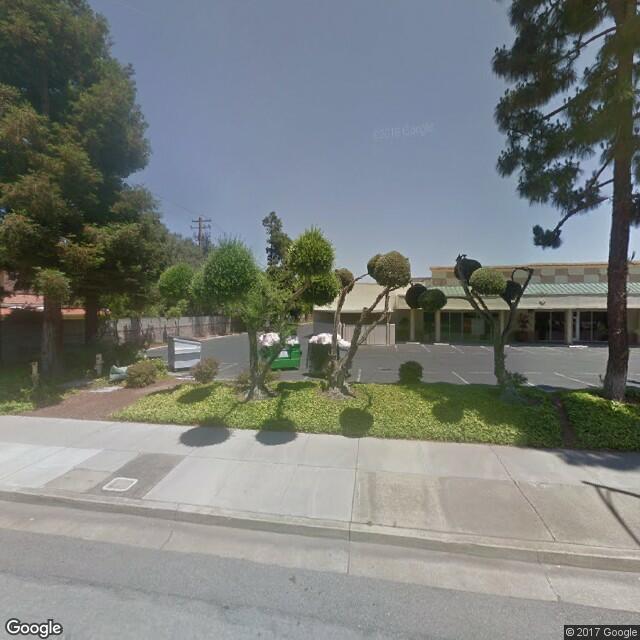 10055 Portal Ave