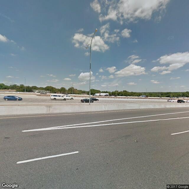 6600 & 6606 LBJ Freeway