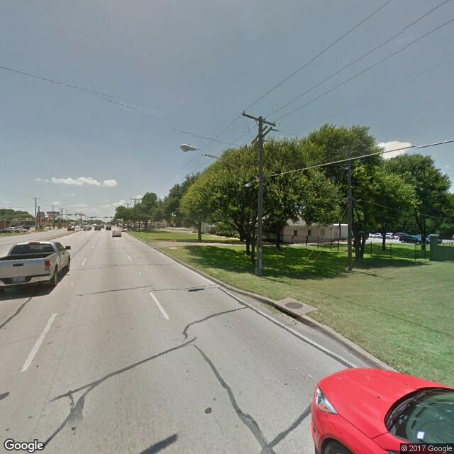 10611 Garland Road