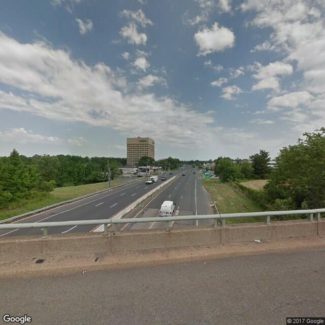 1000 Us Highway 9 N