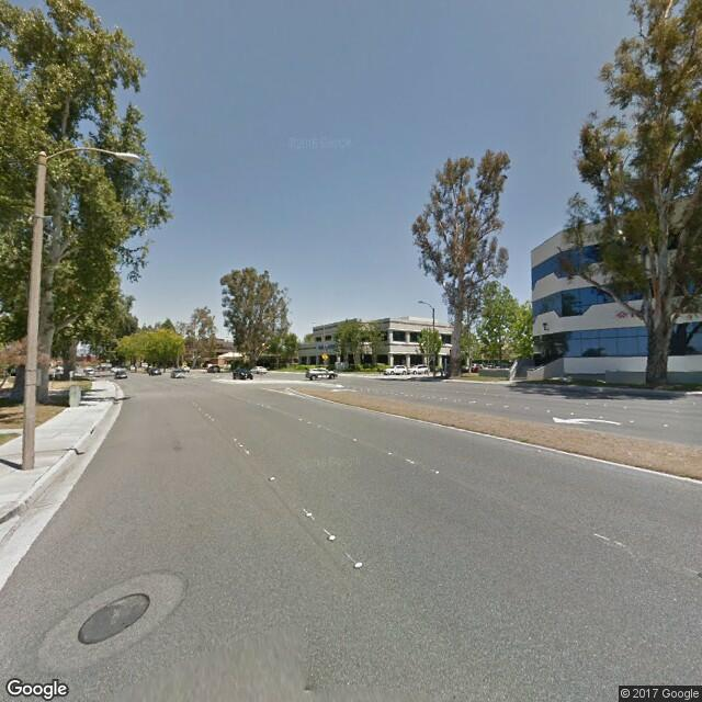 23823 Valencia Blvd