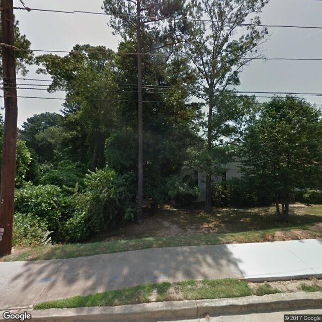 1295 Terrell Mill Rd