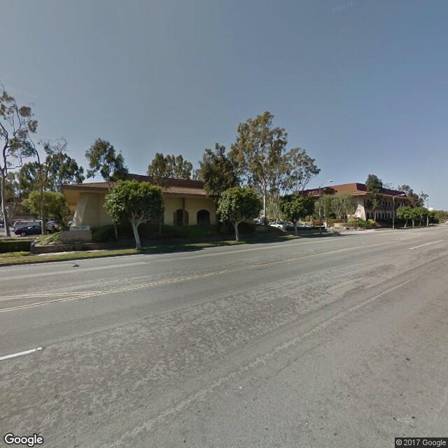3848 W Carson St