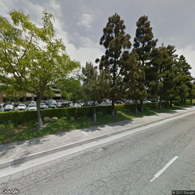 23332 Hawthorne Blvd.