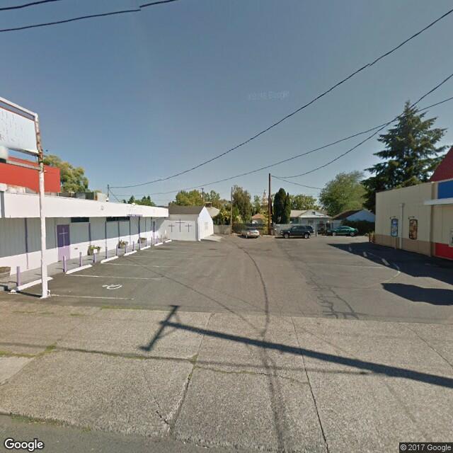 7025 N Lombard St.