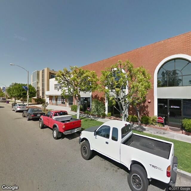 4014 Long Beach Blvd