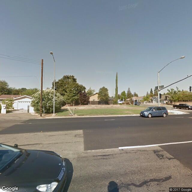 1090 Sunrise Avenue