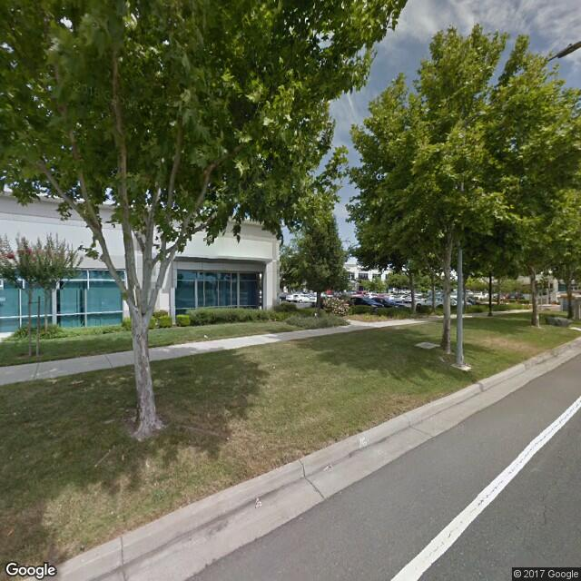4150 Truxel Road