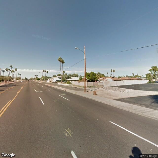 2830 W. Glendale Avenue