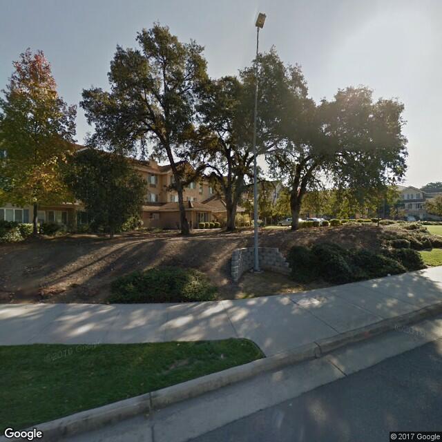 1271 Pleasant Grove Boulevard, Suite 100