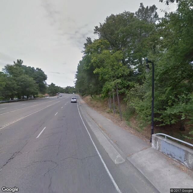 200 Auburn Folsom Rd.