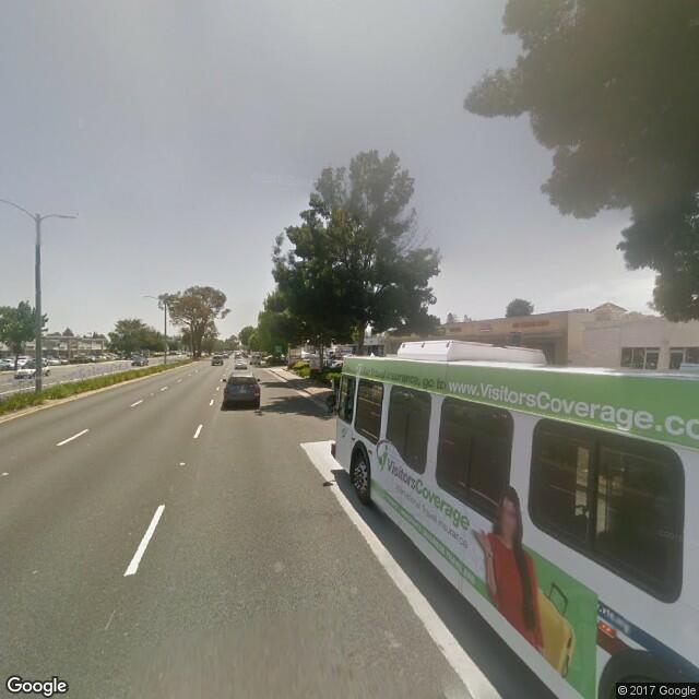 970 W El Camino Real