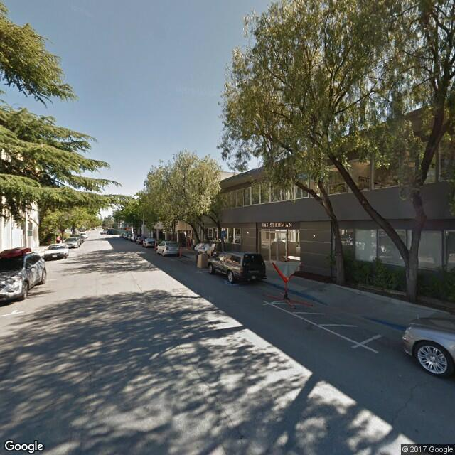 445 Sherman Avenue