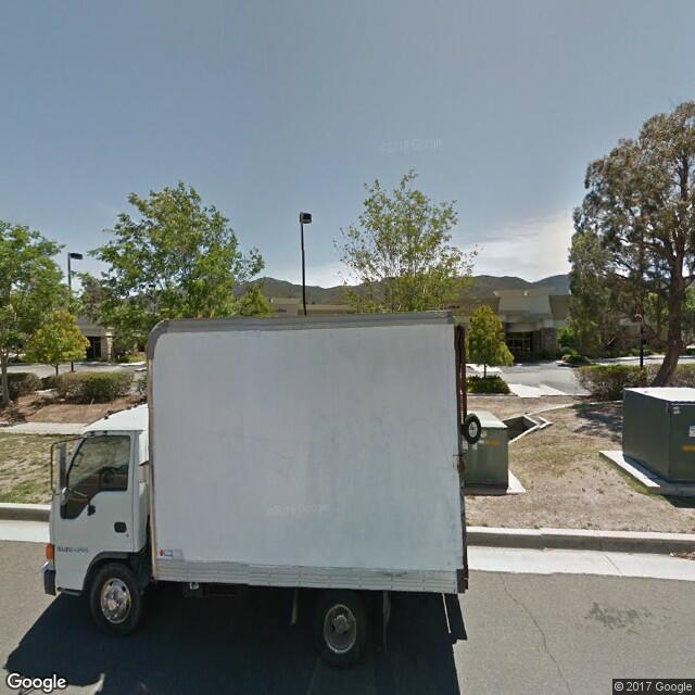 43410-43454 Business Park Drive