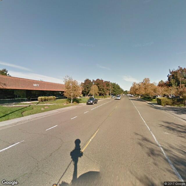 1490 Drew Avenue