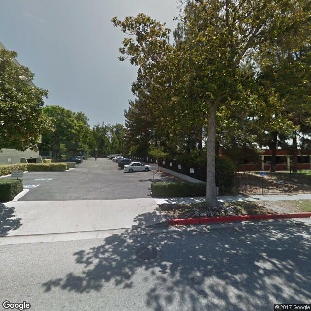650 Sierra Madre Villa Ave