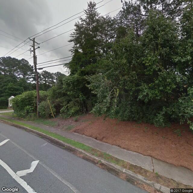 1861 Peeler road