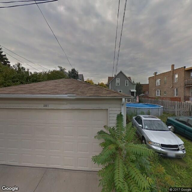 5066-5070 N Kimberly Ave