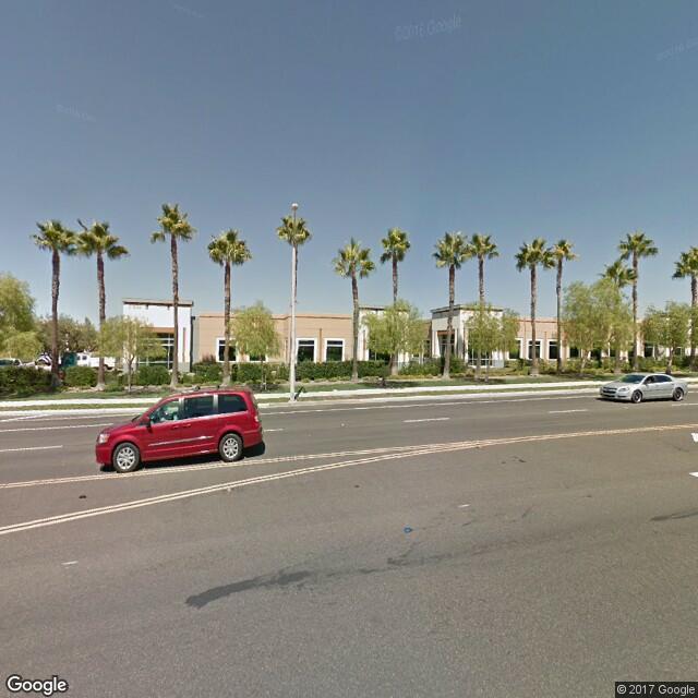 21832 Cactus Ave