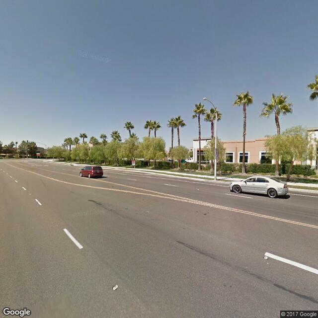 21834 Cactus Ave