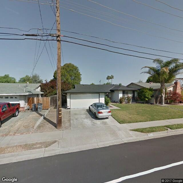 7567 Amador Valley Blvd