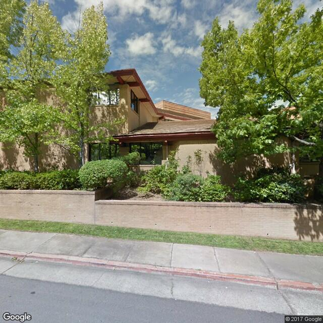 11971 Heritage Oaks Place