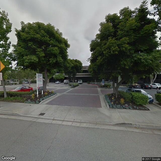 2200 W Orangewood Ave