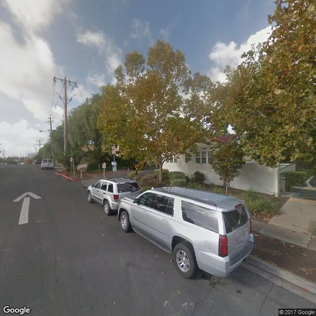 2051 Harrison Street