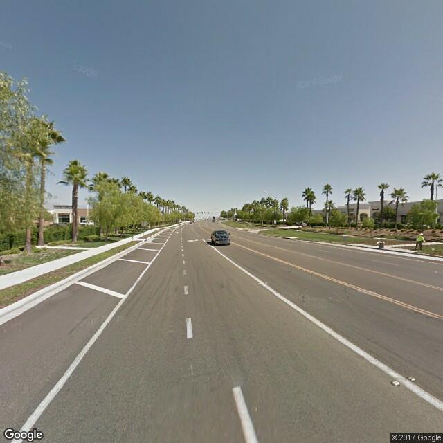 21804 Cactus Ave.