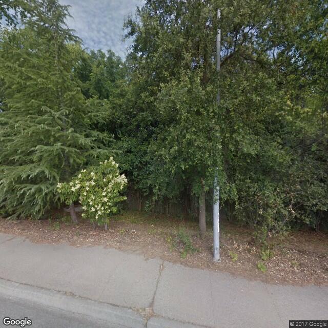 416 Auburn Folsom Road