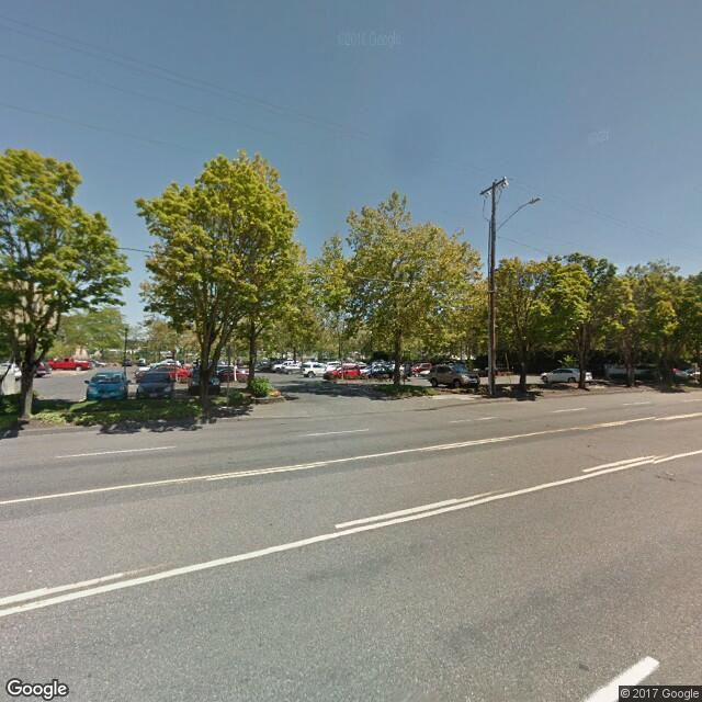 1650 NW Naito Parkway