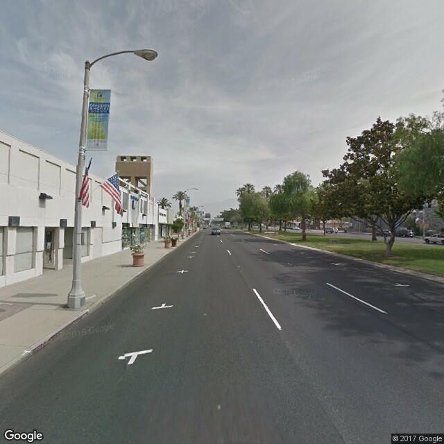 537 N Euclid Ave