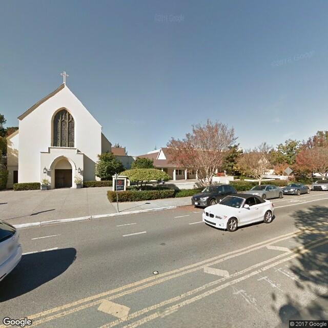 930 Santa Cruz Ave