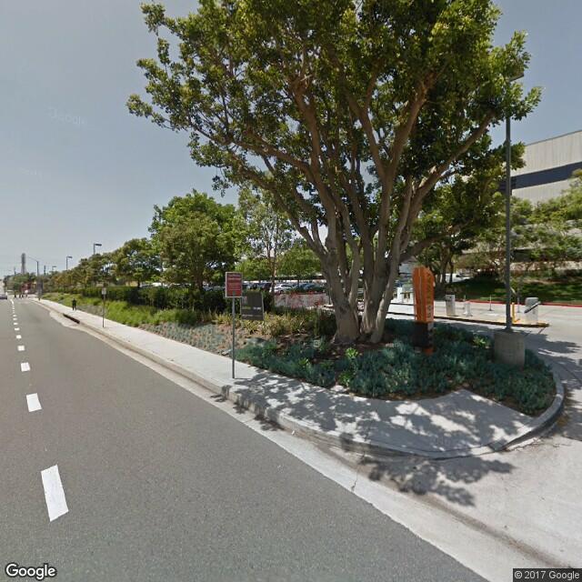 1960 E. Grand Avenue