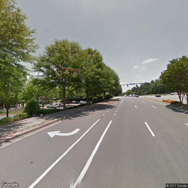 11681 Haynes Bridge Rd