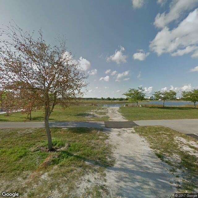 700 - 790 NW 107th Avenue
