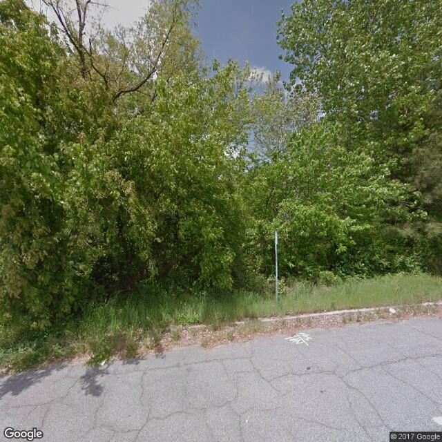 4120 Presidential Parkway