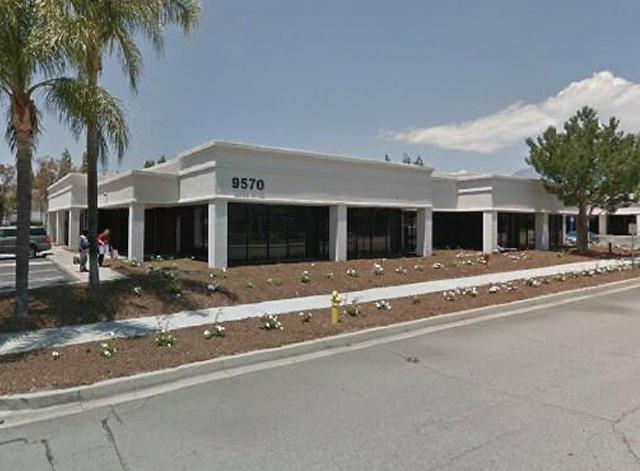 9570 Center Ave.