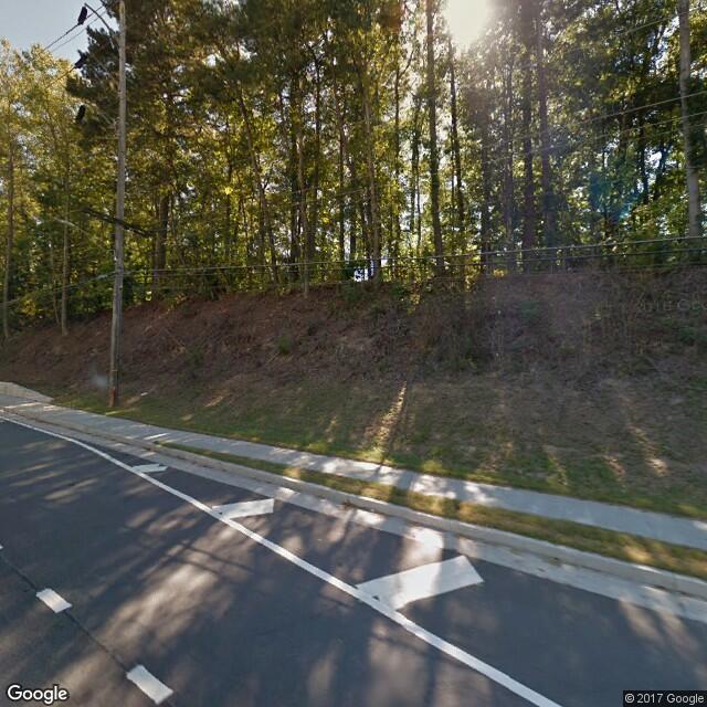 4401 Northside Parkway