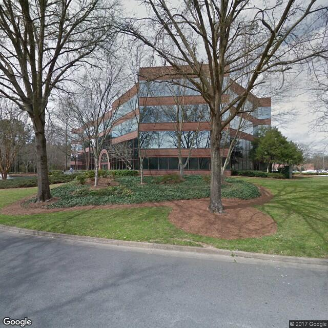 1110 Northchase Parkway SE