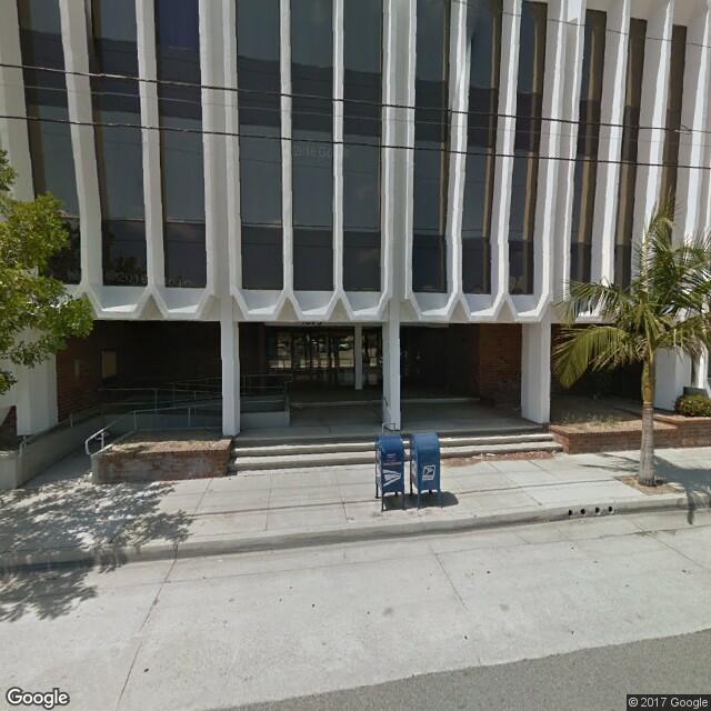 1875 W Redondo Beach Blvd