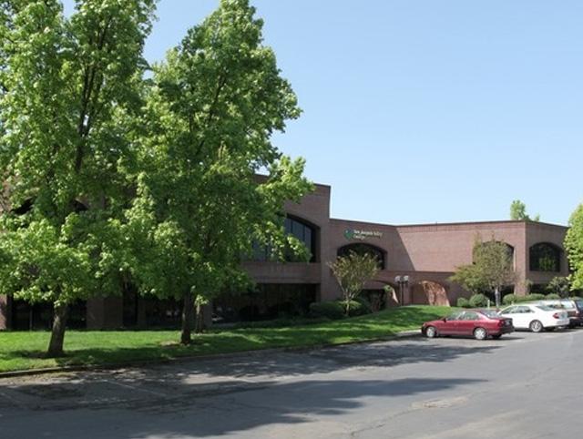 11000-11050 Olson Drive