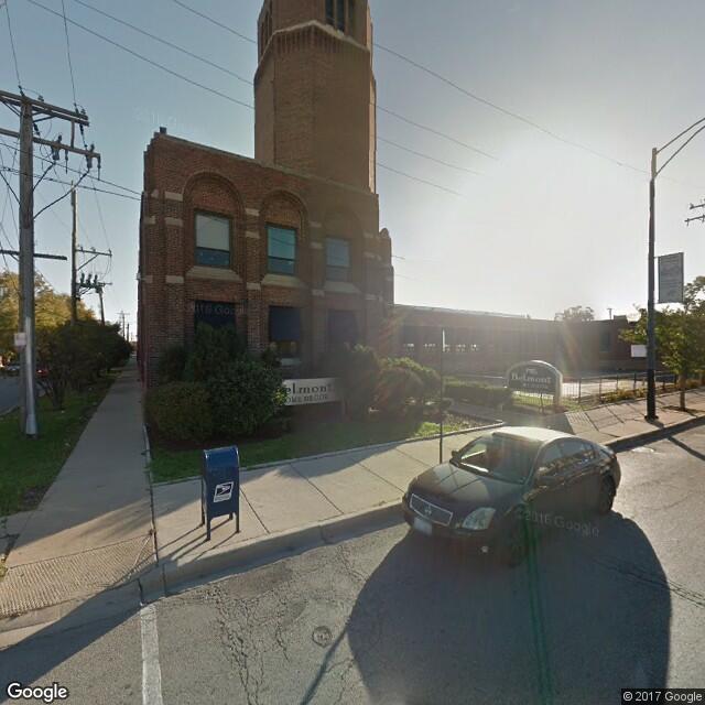 4220 W Belmont Ave