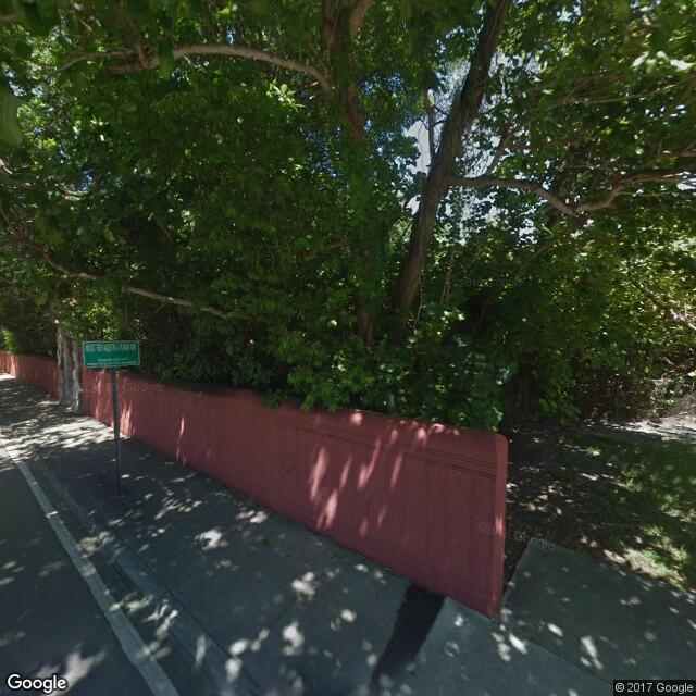 3683 South Miami Avenue