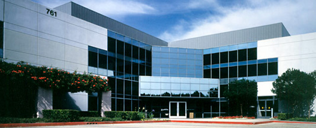 761 Corporate Center Drive